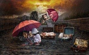 storm-1427124_960_720