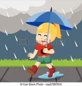 marche-femme-pluie-clipart-vectorisé_csp37287816